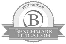 BADGE_Benchmark-Future-Star
