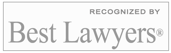 BADGE_Best Lawyers_Firm