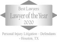 BADGE_Best-Laywers-Lawyer-of-the-Year_Gallagher_2020