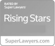 BADGE_Super-Lawyers-Rising-Star