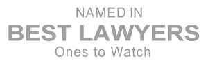 BADGE_Best-Lawyers-Ones-to-Watch