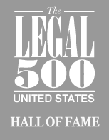 BADGE_Legal500_Hall of Fame
