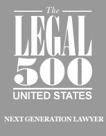 BADGE_Legal500_Next Gen