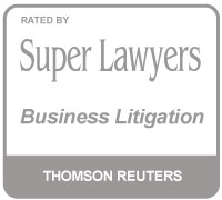 BADGE_Super-Lawyers_Business-Litigation