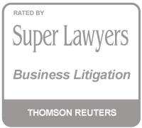 BADGE_Super-Lawyers_Business-Litigation