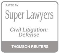 BADGE_Super-Lawyers_Civil-Lit_Defense
