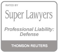 BADGE_Super-Lawyers_Insurance-Coverage