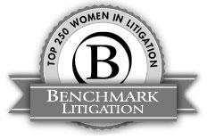 BADGE_Benchmark-Top-250-women